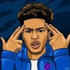 Lucas Coly - My Lil Shawty