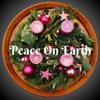 Peace on Earth (Ephesians 2:11-18) 20171210