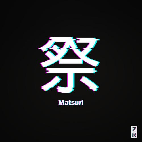ZUNORODO - Matsuri
