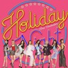 Holiday - Girls' Generation (Male Version).mp3
