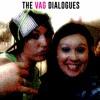 The Vag Dialogues 027 - Audio Erotic-ish