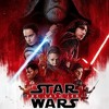 Star Wars The Last Jedi Full HD Movie Download Free DVDrip 720p
