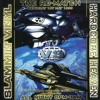 Sharkey @ Slammin Vinyl Vs Hardcore Heaven - The Re-Match 1999