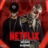128 - 90 Netflixxx - Brytiago Ft Bad Bunny [Brayan Bustamante]