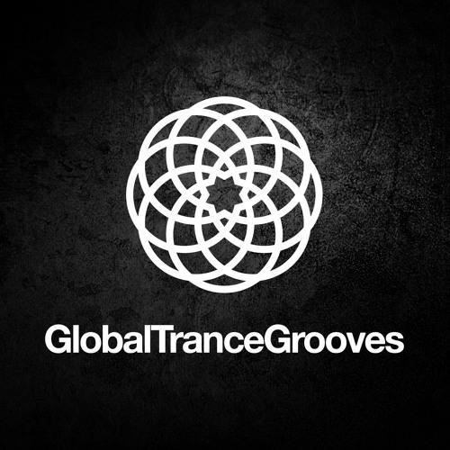 John 00 Fleming - Global Trance Grooves 177 (+ Basil O'Glue)