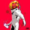 Jaystreet  #Fire🔥#music #houston #realtalk  #RapchatHot16 #RapchatHot16 #heatRapchatHot16 #RapchatHot16😭😭🤘🏾 #RapchatHot16😭😭🤘🏾 #RapchatHot16😭😭🤘🏾iratepro via the Rapchat app (prod. by Stormz Kill It)