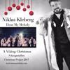 VikingaStaffan - Niklas Kleberg HMM 2017 - Master Ver 1 -11 Dec