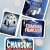 CLASSICS- CHANSONETTE FRANCAISE & RNB - DJ PETER
