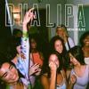 Dua Lipa - New Rules (Akádah Tribalicious Remix) Teaser 128 Kbps