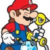 Enzo Dong - Singolo D'oro INSTRUMENTAL REMAKE (A.k.a Super Mario Trap World)