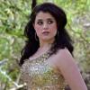 Jazz - Singing Demo - Kristen Leigh