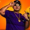 MC Murilo Azevedo - Chefe da Quadrilha (DJ GBR 2k30) Lançamento 2018