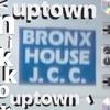 BRONX HOUSE J.C.C. PARTY MIX