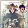 Melly Goeslaw feat Rama Davis - I Do (Ost. Eiffel... I'm In Love 2)
