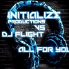 Initialize Vs Flight - All For You FREE DOWNLOAD