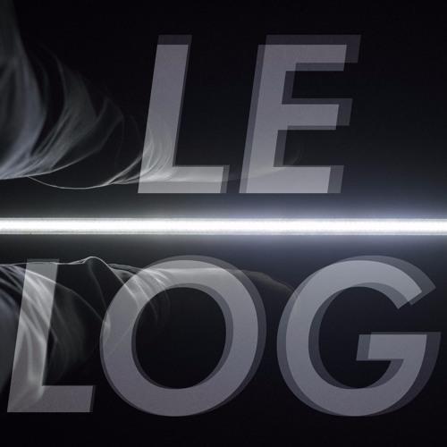 Le Log