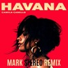 H.a.v.a.n.a (Mark Stereo Remix)