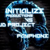 Maroon 5 - Payphone (Initialize & JD Project Remix)FREE DOWNLOAD