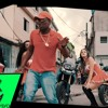 MC IG - Neguinho Favelado  3 Dias Virado  (Jorgin Deejhay) Musica Nova 2017 Áudio Oficial Portada del disco