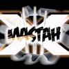 Mastah X - Indian Remix Set ( PARTY STYLE)