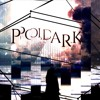 THEME FROM POLDARK BY ANNE DUDLEY - COVER BY ELUXIR
