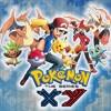 """Be A Hero"" - Pokemon XY Series Opening Theme"