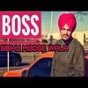 Boss (DJJOhAL.Com)