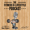 The Fitness and Lifestyle Podcast | Ep.86 The relationship between mental health and lower back pain with Isaac McCrimmon