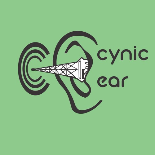 Cynic Ear- Asexuality Today