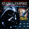 Nerdy Show Update :: It's Star Wars Week! Check Out State of the Empire!
