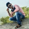 300 Ni Tamaku Dj Raj Gujarati Timali Song.mp3