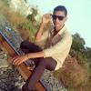 Appu Gappu Dj Raj Rimex Timali Gujarati.mp3