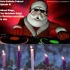 Forte Catholic Episode 61-Advent Bingo, Top Christmas Songs, & The Christmas Story According to Kids
