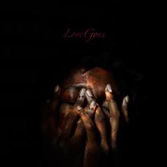 LoveGoes