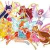 Enchantix-English-Winx Club.MP3