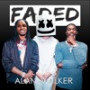 Faded Danger - Migos/Marshmello & Alan Walker REMIX