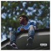 "J.Cole ""Love Yourz"" rmx"