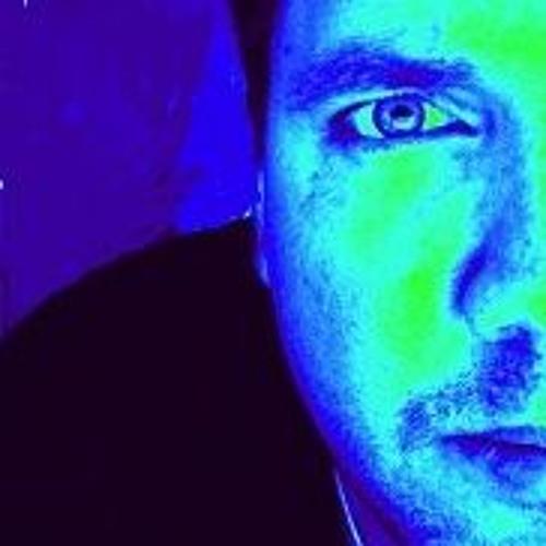 Institution (DJ Webern Remix)