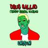 Drug Ballad (Timstep Bootleg)*FREE DL* [2017 REMASTER]