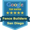 We Know How To Find The Best Fence Contractors In Town - Here Is How