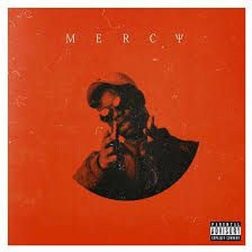Darkovibes - Mercy