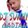 SINGLE DOUBLE TARSEM JASSAR DJ SUNNY QADIAN REMIX 2018 DHOL MIX