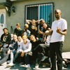 all songs from billy star-brockhampton