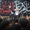 الحسين إلتزام - الشيخ حسين الأكرف - هيئة عاشوراء١٤٣٩
