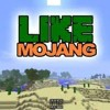 (Follow BOOLICORN) Semaj - like mojang (deleted song).mp3