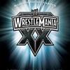 Dr. Kavarga Podcast, Episode 640: WWE WrestleMania XX Review
