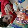 Scooby Snacks