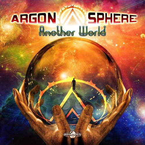 Argon Sphere - Exorcism