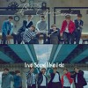 BTS (방탄소년단) - WITH SEOUL