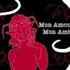 Mon Amour, Mon Ami//MEME